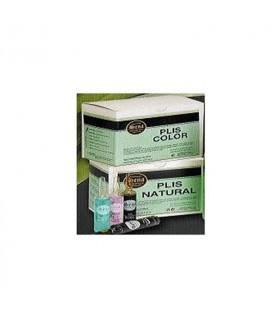 Sena Cosmetics Plis Color Castaño (24 x 18ml)