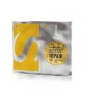 Sena Cosmetics Instant Repair Keratin + Ginseng + Argán (2 x 15ml)