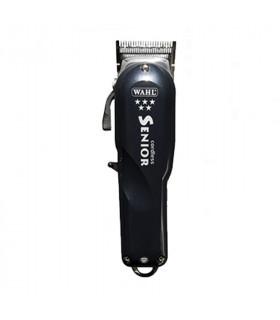 Wahl Senior Cordless + Mini Shaver Regalo