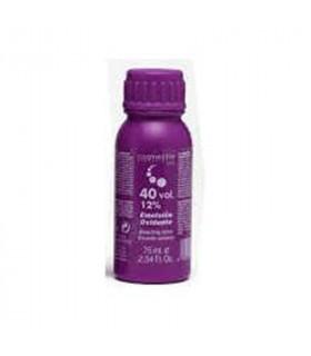 Cosmelitte Oxigenada 40vol 75ml