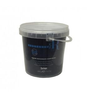 Racioppi Bolsa Polvo Decolorante Azul Compacto 500gr