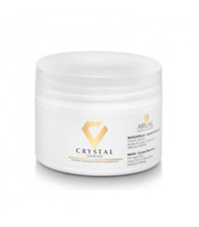 Arual Mascarilla Crystal Diamond 250ml