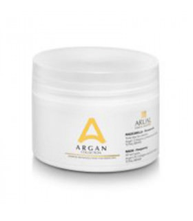 Arual Mascarilla Frecuencia Argan Collection 250ml