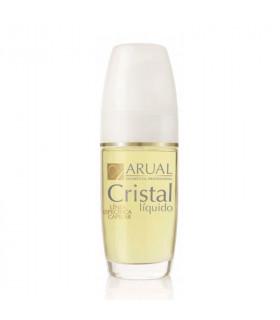 Arual Cristal Líquido 50ml