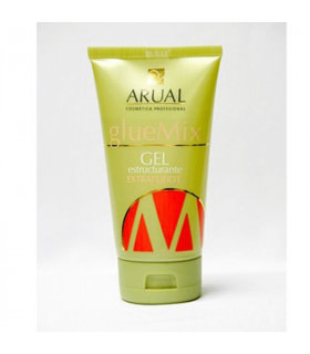 Arual Gluemix 150ml