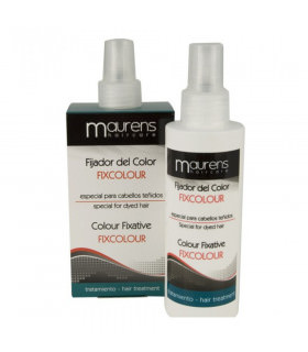 Maurens Fixcolour 150ml