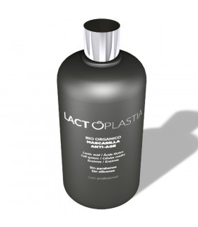 Lactoplastia Mascarilla Anti-Age 1000ml
