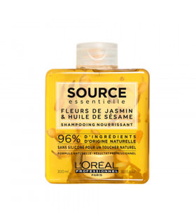 LOréal Souerce Essentialle Nourishing 300ml
