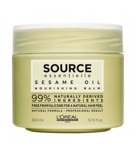 LOréal Souerce Essentialle Nourishing Balm 300ml