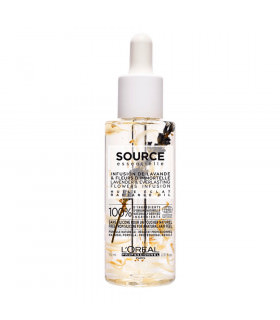 LOréal Souerce Essentialle Radiance Oil 70ml