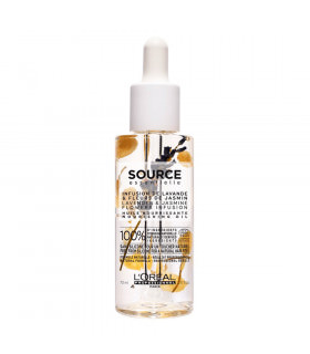LOréal Souerce Essentialle Nourishing Oil 70ml