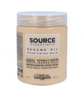 LOréal Source Essentielle Nourishing Balm 500ml