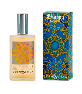 Cosmoetica Mi Happy Locion 100ml