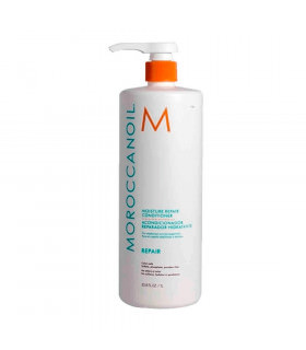 Moroccanoil Moisture Repair Conditioner 1000ml