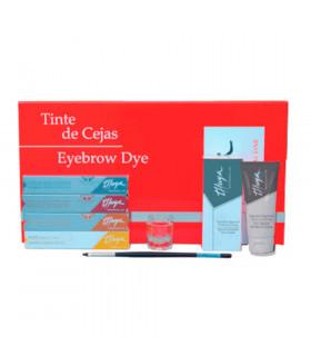 Thuya Kit Tinte de Cejas