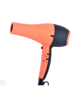 Perfect Beauty Uv Dryer Orange