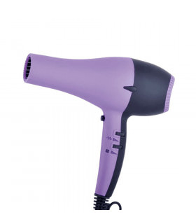 Perfect Beauty Uv Dryer Violet