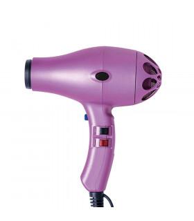 Perfect Beauty Compact Dry Matt Purple