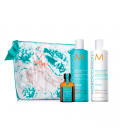 Moroccanoil Pack Repair