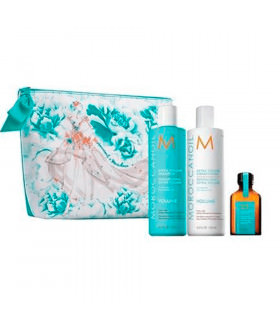 Moroccanoil Pack Volume