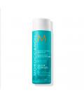 Moroccanoil Color Complete Shampoo 250ml