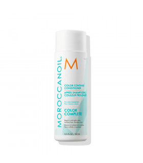 Moroccanoil Color Complete Conditioner 250ml