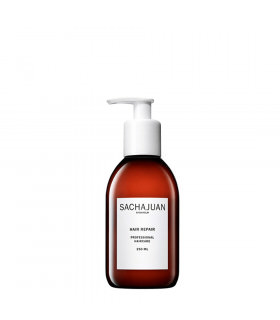 Sachajuan Hair Repair 100ml