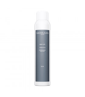 Sachajuan Rootlift 200ml