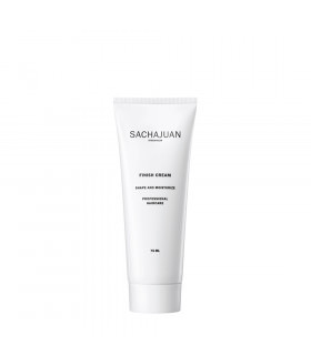 Sachajuan Finish Cream 75ml