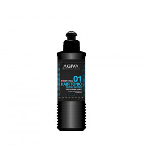 Agiva Hair Tonic 250ml