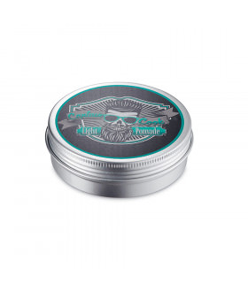 Captain Cook Light Pomade 100ml