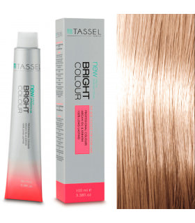 Tassel Bright Colour 11.00 Rubio Extraclaro Natural 100ml