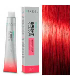 Tassel Bright Colour 7.63 Picota 100ml