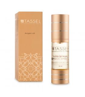 Tassel Aceite Argan 35ml.