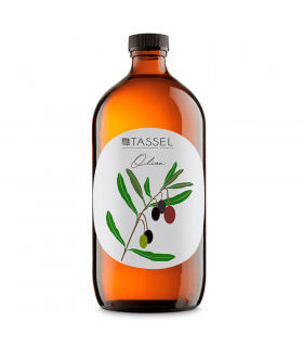 Tassel Aceite Base Oliva 1000ml