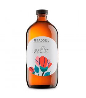 Tassel Aceite Base Rosa Mosqueta 1000ml