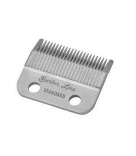 Barber Line Cuchilla Estandard