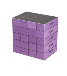 Pollie Caja 20 Limas Ref. 06026