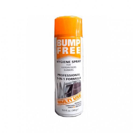 Bump Free Hygiene Spray Multiuse 500ml