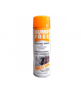 Bump Free Hygiene Spray Multiuse 500ml