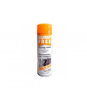 Bump Free Hygiene Spray Multiuse 100ml