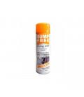 Bump Free Hygiene Spray Multiuse 100ml