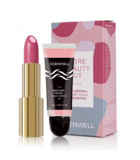 Keenwell Core Beauty Pack 6