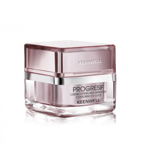 Keenwell Crema Lifting Anti-arrugas Contorno Ojos 25ml