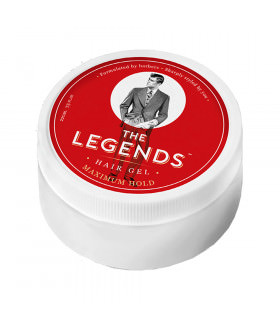 The Legends Gel 220ml