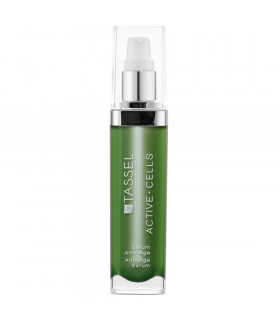 Tassel Serum Celulas Madre Active Cells 30ml