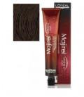 Majirel L´Oréal Professional 50ml tinte de pelo