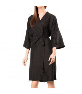 Kimono Polyester