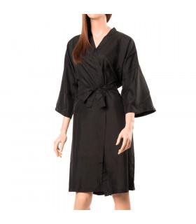 Eurostil Kimono Polyester