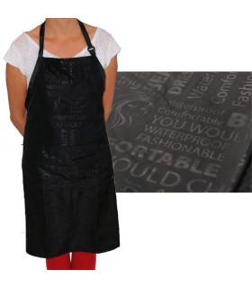 Eurostil Delantal Polyester
